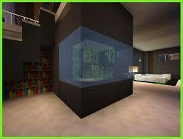 Minecraft Bedroom Ideas Buddyberries Style