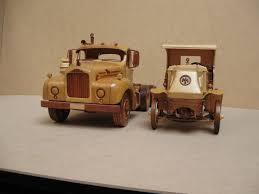 Gus From Oz Model Wood Trucks.. - BigMackTrucks.com Wooden Trucks Thomas Woodcrafts Hauling The Wood Interchangle Toy Reclaimed 13 Steps With Pictures Mercedesbenz Actros 2655 Wood Chip Trucks Price 64683 Year Release Date Pickup Truck Monster Suvs Kit Fire Joann Plans Famous Kenworth Semi And Trailer Youtube Wooden On Wacom Gallery Bed For Hot Rod Network Handmade From Play Pal Series In Maker Gerry Hnigan