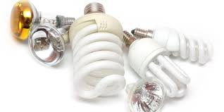 l recycling kits for fluorescent cfls more