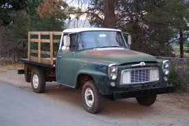 1960 International Harvester Pickup Truck 3819009 - Kenhtruyen.info The Kirkham Collection Old Intertional Truck Parts 1960 Harvester B100 Pick Up Story By Tony Barger Intertional 4700 Gas Fuel For Sale Auction Or Lease Loadstar Wikipedia Autolirate 1959 B110 Pickup 120 L R S A 1950 1954 B120 34 Ton All Wheel Drive 44 Wkhorse Ton Stepside Truck All Wheel Drive 4x4 Lonestar R190 Semi Truck Item E4519 Sold Octo Other Metro Ebay Motors Cars