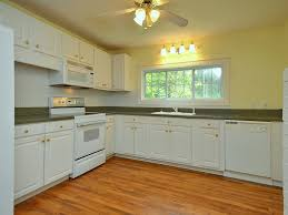 Cabinets Direct Usa West Long Branch by 1364 Long Branch Road In Green Mountain North Carolina 28740