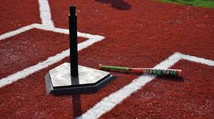 American Standard Mackenzie 45 Ft Bathtub by Yankton U0027s Field Of Dreams Family Embraces Baseball U0027s Wonder