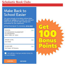 Scholastic Book Clubs - Publications | Facebook Gift Coupons For Bewakoof Coupon Border Css Scholastic Competitors Revenue And Employees Owler 1617 School Year Archives Linnea Miller A Teachers Guide To Where Buy Cheap Books Your Reading Club Tips Tricks The Brown Bag Teacher Book Order Coupon Code Foxwoods Casino Hotel Guided Science Readers Parent Pack Level 16 Fun Talk October 2018 Issue By Issuu Book Clubs Publications Facebook