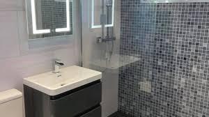 bathrooms archives composite doors belfast