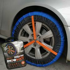 Online Shop Small Size 2pcs,Textile Snow Chain Alternative Anti Slip ... Tire Chains Snow Removal Equipment The Home Depot 82019 Winter Driving Guide Amazoncom Lifeline As645 Autosock Automotive Tire Traction Control Device Durability Study Autosock A Chain Alternative So Easy You Can Do It With One For Trucks And Buses Truck Snow Shaddock Fishing Socks Car Traction Cover How To Drive Jeep Undwater Roadkill Cheap Find Deals On Line At Alibacom Wheels Chains Wheel Covers Accsories Bottariit Tyre Textile Size Lookup Laclede