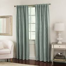 Gray Sheer Curtains Bed Bath And Beyond by Bianca Window Curtain Panel Bedbathandbeyond Com Decorating