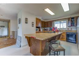 244 Astro Drive, Kelso, WA 98626 | HotPads 1207 N 3rd Avenue Kelso Wa 98626 Hotpads 102 Florence St Mls 1195490 Redfin Beacon Hill Elementary 244 Astro Drive 1519 1st 133 Alpenridge Rd 825167 1503 Ross Ave Windmere School District Board Shastine Bredlie And Associates Keller Williams Teaching Learning 1420 Pacific Unit 126 11266 Schools