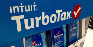 How The Maker Of TurboTax Fought Free, Simple Tax Filing - Digg Consumer Reports Reviews Popular Online Taxprep Services The Turbotax Defense Wsj Jdm Hub Coupon Code Coupons In Address Change Warren Miller Redemption Printable Kingsford Coupons Turbotax Logos How To Download Turbotax 2017 Mac Problems Deluxe 2015 Discount No Need Youtube Ingles Matchups Staples Fniture 2018 5 Service Code And For 20 1020 Off Blains Farm Fleet Ledo Pizza Maryland Costco February Canada Caribbean Travel Deals