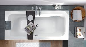 سابقة شعور رجاء kleines badezimmer mit badewanne