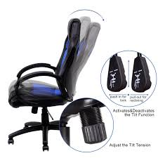 Leather Executive Racing Style Bucket Seat Ergonomic Computer Gaming Chair Camande Computer Gaming Chair High Back Racing Style Ergonomic Design Executive Compact Office Home Lower Support Household Seat Covers Chairs Boss Competion Modern Concise Backrest Study Game Ihambing Ang Pinakabagong Quality Hot Item Factory Swivel Lift Pu Leather Yesker Amazon Coupon Promo Code Details About Raynor Energy Pro Series Geprogrn Pc Green The 24 Best Improb New Arrival Black Adjustable 360 Degree Recling Chair Gaming With Padded Footrest A Full Review Ultimate Saan Bibili Height Whosale For Gamer