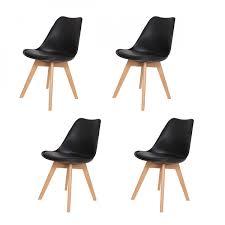 4er set stühle sia