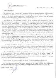 HS2 Los Amigos De Jesús By Editorial ACES Issuu
