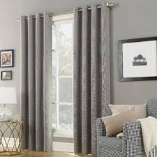 Peri Homeworks Collection Blackout Curtains by Peri Home Curtains Wayfair