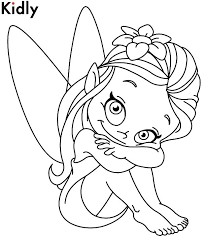 Free Pegasus Coloring Pages Unicorn And Fairy Pics