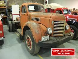 1945 KR-11 • Old International Truck Parts For Sale Lakoadsters 1965 C10 Hot Rod Truck Classic Parts Talk 1956 R1856 Fire Truck Old Intertional 1940 D15 Pickup 34 Ton Elegant Old Ford Trucks F2f Used Auto Chevy By Euphoriaofart On Deviantart Catalog Best Resource Junkyard Of Car And Truck Parts At Seashore Kauai Hawaii Stock Ford Heavy Duty Images A90 1955 Chevy Second Series Chevygmc 55 28 Dodge Otoriyocecom 1951 Chevrolet Yellow Front Angle 1280x960 Wallpaper