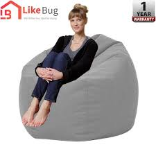 Buy Modern Furniture Tables   Coffee Table   Lazada Muji Canada On Twitter This Weekend Only Beads Sofas And Beads Noble House Piermont Dark Gray Knitted Cotton Bean Bag 305868 The Baby Cartoon Animal Plush Support Seat Sofa Soft Chair Kids For Ristmaschildrens Day Gift 4540cm Giant Bean Bag Chair Stco Haul Large Purple In Saundersfoot Pembrokeshire Gumtree Buddabag Hope Youre Enjoying Saturday Great Work Butterflycraze Details About Children Memory Foam Fniture Micro Fiber Cover Cozy Bags Velacheri Dealers Chennai Justdial Jumbo Multiple Colors