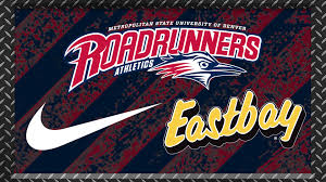 MSU Denver Athletics Partners With Nike & Eastbay ... Enjoy 75 Off Ascolour Promo Codes For October 2019 Ma Labs Facebook Gowalk Evolution Ultra Enhance Sneaker Black Peavey In Ear Monitor System With Earbuds 10 Instant Coupon Use Code 10off Enhanced Athlete Arachidonic Acid Review Lvingweakness Links And Offers Sports Injury Fix Proven Peptides Solved 3 Blood Doping Is When An Illicitly Boost 15 Off Entire Order Best Target Coupons Friday Deals Save Money Now Elixicure Coupon Codes Cbd Online