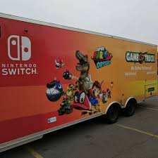 GameTruck Seattle Eastside - 177 Photos - Event Planner - Your House ...