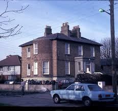 100 Clairmont House Source South Dublin Libraries Digital Archive Claremont