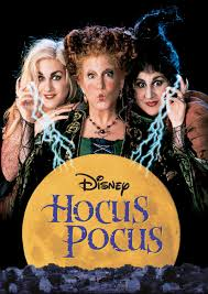 Halloweentown 2 Cast by 10 Disney Channel Halloween Movies You Completely Forgot About