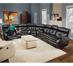 Southern Motion Power Reclining Sofa by Southern Motion Jitterbug Sectional Sofa Broadway Furniture