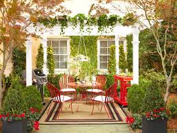 Small Backyard Decorating Ideas by Small Backyard Landscaping Ideas Without Grass Landscape Design