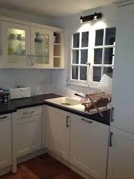 pendant lighting kitchen sink runsafe