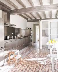 deco cuisine maison de cagne decoration maison de luxury a 100 images modern chalet chalet