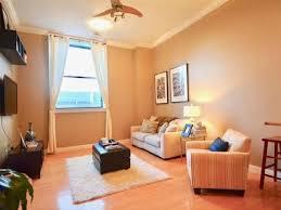 2 bedroom apt in bayonne nj home decor xshare us