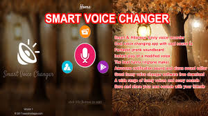 Smart Voice Changer For Android - APK Download Dame Tu Cosita Songs Ringtones For Android Apk Download Bbc Autos The Weird Tale Behind Ice Cream Jingles Good Humor Ice Cream Novelties Treats Truck Song Polyphonic Youtube Trap Remix By Lyf3st1le Smg Media Videos Truck Ringtone Mp3 Html Amazing Wallpaper Amazoncom Flute Appstore Recall That We Have Unpleasant News For You Funny South African Closetoyou Hashtag On Twitter