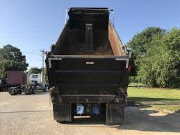 USED 2015 MACK GU713 DUMP TRUCK FOR SALE FOR SALE IN , | #126862 1989 Kenworth T600 Day Cab Truck For Sale Auction Or Lease Olive 2012 Freightliner Coronado Sleeper Used 2010 Peterbilt 389 Tandem Axle Sleeper For Sale In Ms 6777 2007 Mack Cv713 Flatbed Branch 2008 Gu713 Dump Truck 546198 2000 Kenworth W900l Tandem Axle Daycab For Sale Youtube 2005 Columbia Pre Emissions Flatbed 2009 Scadia 6949 2015 126862 Trucks