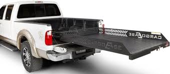 Cheap Storage Boxes - Home Design Ideas Photo Gallery Are Truck Caps And Tonneau Covers Dcu With Bed Storage System The Best Of 2018 Weathertech Ford F250 2015 Roll Up Cover Coat Rack Homemade Slide Tools Equipment Contractor Amazoncom 8rc2315 Automotive Decked Installationdecked Plans Garagewoodshop Pinterest Bed Cap World Pull Out Listitdallas Simplest Diy For Chevy Avalanche Youtube