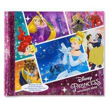 Crayola Color Wonder Disney Frozen Walmartcom