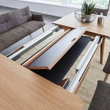 new the 10 best home decor with pictures der tisch aus