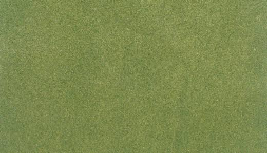 "Woodland Ready Grass Mat Spring - 14.25"" x 12.5"""
