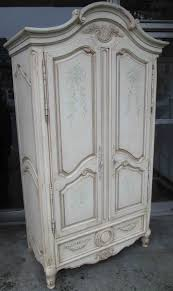 UHURU FURNITURE & COLLECTIBLES: Thomasville French Provincial ... Pin By Vanna H On Armoires Pinterest Country And 133 Best Barmoires Images Armoire Wardrobe Shabby French Country Two Door Armoirecabinet Lk For Sale French Carved Walnut Louis Xv Style Fniture 113 Antique Id F Wonderful Style Wardrobes Collection Of Solutions Floor Also Tv Wardrobe Sydney Lawrahetcom 351 Fniture Live Art A Walnut Armoire Late 18th Century Style Bedroom Pine Vintage Corner