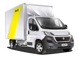 Check Out Our Fleet Of Delivery Vans | Hertzvans.ch Moving Truck Van Rental Deals Budget Corgi Chevrolet G20 No8 Hertz Truck Rental 164 Although Flickr Hertz Rent A Car Invercargill Southland New Zealand Hertz_deals On Twitter Use Code 2117157 For 25 Of Your Entire Dump Nashville Tn Penske Rtalpenske Reviews Pertaing To 5th Wheel Vintage Budgie Model No 56 Gmc Blue Die Newcastle Nsw Trucks Seattle Wa Dels Rentals Equipment Tool Cstruction And Industrial Use Herc