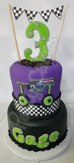 Monster Trucks 05 – Patty Cakes – Highland, IL Monster Jam Cake Crissas Corner Birthday Cakes Monster Jam Cakes Google Search Pinterest Mama Evans Truck Ideas Edible Images Homeinteriorplus Decoration Little Themed School Time Snippets Rees Times Spooky Rally With Led Lights By Angela Marie