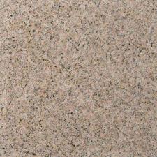 12x12 granite tile tile the home depot