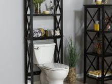 Over The Door Bathroom Organizer Walmart by Over The Door Bathroom Organizer 100 Images Luxury Over The