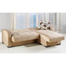 Hodan Sofa Chaise Dimensions by Kubo Rainbow Dark Beige Sectional Sofa By Sunset