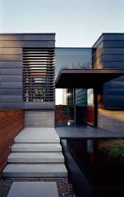100 Johnston Architects Balmoral House By Fox