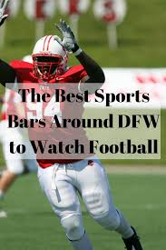 The Best Sports Bars Around DFW To Watch Football | | MCLife ... Best Sports Bars In Nyc To Watch A Game With Some Beer And Grub Where To Watch College And Nfl Football In Dallas Nellies Sports Bar Top Bars Miami Travel Leisure Happiest Hour Dtown 13 San Diego Nashville Guru The Los Angeles 2908 Greenville Ave Tx 75206 Media Gaming Basement Ideas New Kitchen Its Beautiful