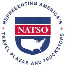 NATSO And Other Community Leaders Urge Congress To Oppose Commercial ... Why Truck Transportation Sotimes Is The Best Option Front Matter Hazardous Materials Incident Data For Rpm On Twitter Bulk Systems Is A Proud National Tanktruck Group Questions Dot Hazmat Regs Pertaing To Calif Meal Rest Chapter 4 Collect And Review Existing Guidebook Customization Flexibility Are Key Factors In The Tank Trailer Ag Trucking Inc Home Facebook Florida Rock Lines Mack Vision Tanker Truck Youtube Tanker Trucks Wkhorses Of Petroleum Industry Appendix B List Organizations Contacted News Foodliner Drivers December 2013 Oklahoma Magazine Heritage