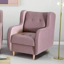 sessel rosa preisvergleich billige sessel rosa angebote