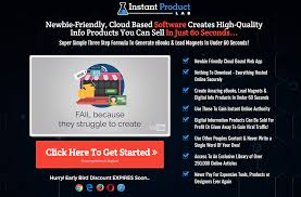 Instant Product Lab Coupon Discount Code > 32% Off Promo ... Coupons Discount Options Promo Codes Chargebee Docs Earn A 20 Off Coupon Code 1like Lucy Bird Jenny Bird Sf Opera Scooter Promo Howla Boutique D7100 Cyber Monday Deals Oyo Offers Flat 60 1000 Nov 19 Promotion Codes And Discounts Trybooking Code Reability Study Which Is The Best Coupon Site Stone Age Gamer On Twitter Blackfriday Early Off Camzilla Discount Au In August 2019 Shopgourmetcom Thyrocare Aarogyam 25 Gallery1988 Black Friday