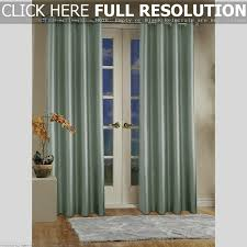 Front Door Sidelight Curtain Rods by Exciting Sidelight Panel Rod Bath Panel Jasmine Sidelight Panel
