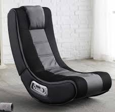 Gaming Chairs Walmart, Pc Gaming Chair, The Best Gaming Experience I ... X Rocker Dual Commander Gaming Chair Available In Multiple Colors Ofm Essentials Racecarstyle Leather The Best Chairs For Xbox And Playstation 4 2019 Ign As Well Walmart With Buy Plus In Store Fniture Horsemen Game Green And Black For Takes Your Experience To A Whole New Level Comfortable Relax Seat Using Stylish Design Of Cool 41 Adults Recliner Speakers Sweet Home Chairs Ergonomic Computer Chair Office Gaming Gymax High Back Racing Recling