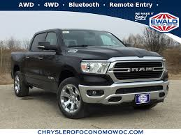 100 Lone Mountain Truck Leasing Review New Black 2019 Ram 1500 Stk D19D168 Ewald Automotive Group