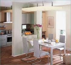 bildergebnis für inneneinrichtung küche esszimmer wohnzimmer